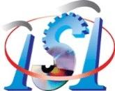 Innovative Solutions International Inc.